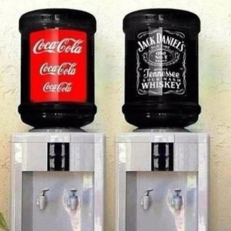 stress in the workplace? ;) Nurse Wilson needs this for ther health room!