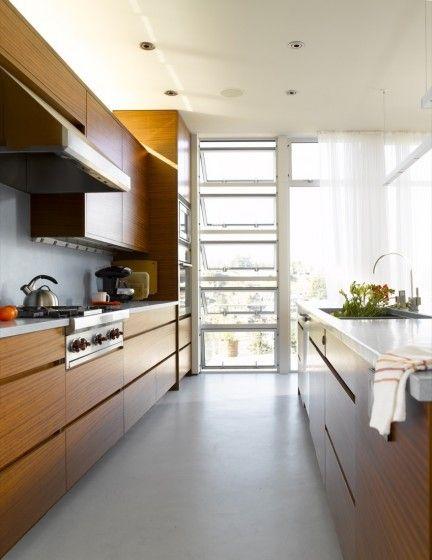 17 mejores ideas sobre planos de piso de la cocina en pinterest ...