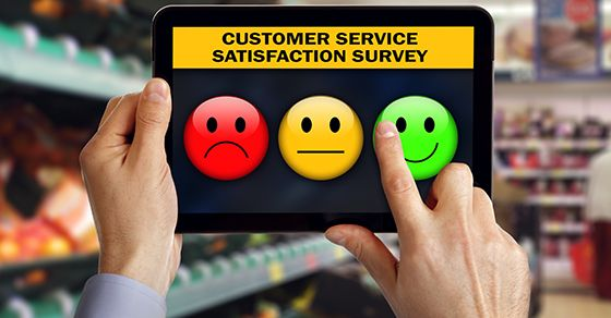 How can you take customer service to the next level? http://emilestafanouscpa.com/how-can-you-take-customer-service-to-the-next-level.html