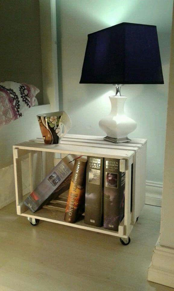 ber ideen zu holzstamm deko auf pinterest windlicht weihnachtliche ideen und wichtel. Black Bedroom Furniture Sets. Home Design Ideas