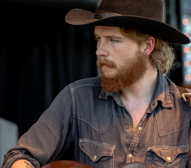 colter wall google search in 2020 country music wall on colter wall id=44801