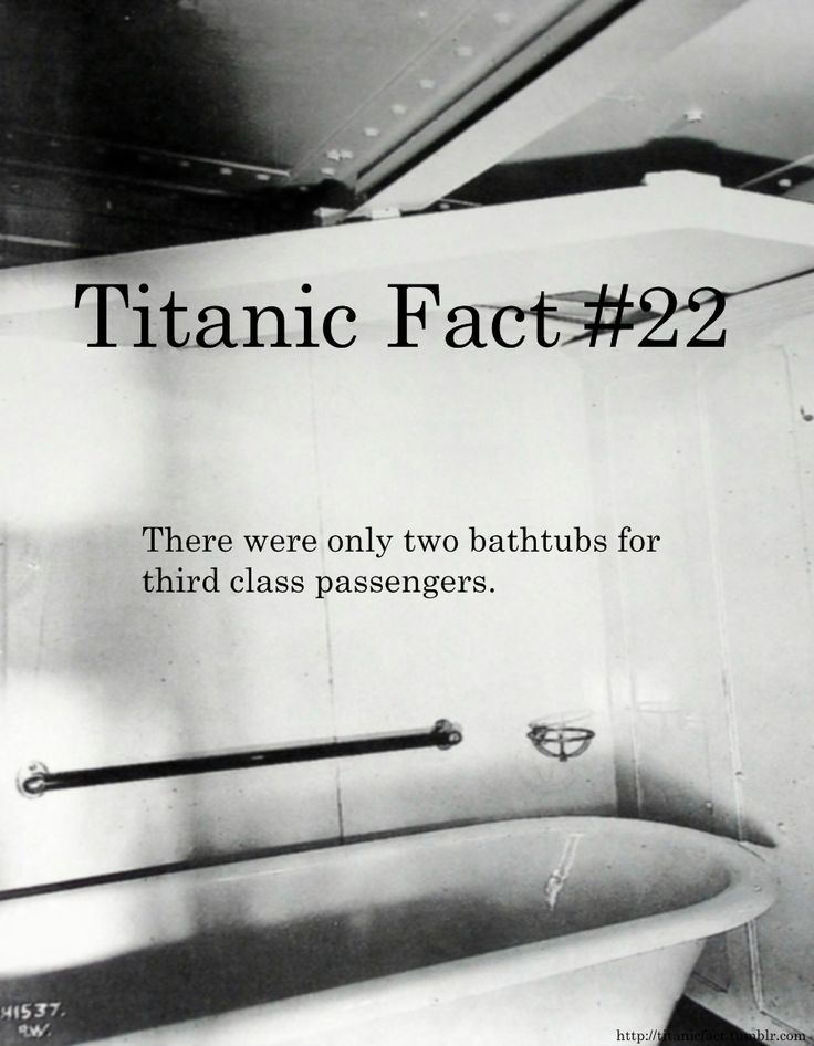 17 Best Images About Titanic On Pinterest Rms Carpathia