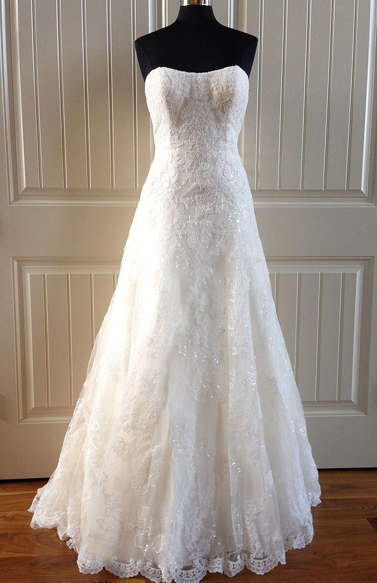 18 besten Wedding Picture Ideas Bilder auf Pinterest ...