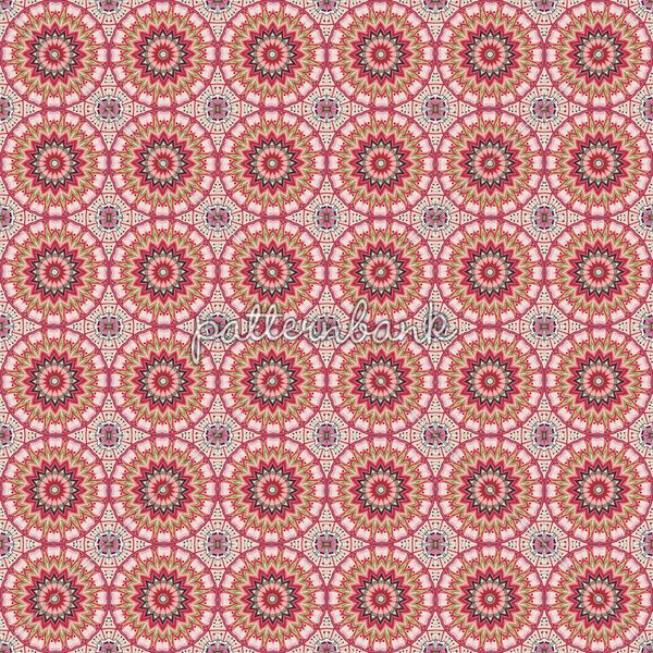 Embellish by Art, Love & Joy Designs, available to license at Patternbank.com. #textile #print #pattern #artloveandjoydesigns #patternbank #newonpatternbank