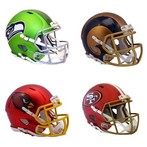 nfc-west-color-rush 2017