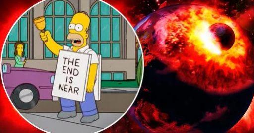 (adsbygoogle = window.adsbygoogle    []).push();   Durante años, los teóricos de la conspiración han afirmado que un planeta invisible más allá de Neptuno, llamado Nibiru o el Planeta X, va a destruir la Tierra, y apesar de tantas predicciones de apocalipsis fallidos y mal...