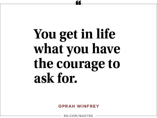 30 Cool High School Graduation Quotes From: 30 Best Images About Quotes From Great Women On Pinterest