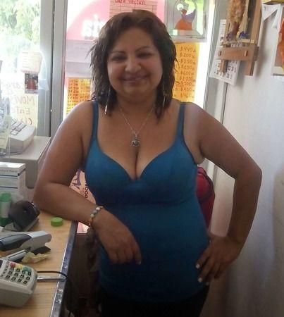 en línea encontrar novia mamada