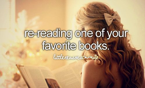 rereading one of your favorite booksThe Hunger Games, Hunger Games Trilogy, Hunger Games Series, Childhood Book, Hungergames, Little Reasons, Favorite Book, Girly Things To Do When Bored, Just Girly Things