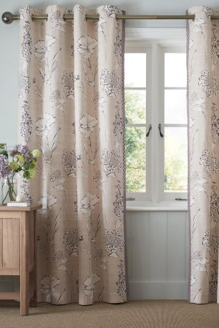 Curtains Ideas burgundy eyelet curtains : 17 Best ideas about Country Eyelet Curtains on Pinterest | Neutral ...