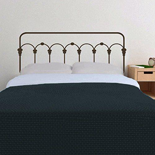 17 meilleures id 233 es 224 propos de lits en fer forg 233 sur literie d 233 poque t 234 te de lit