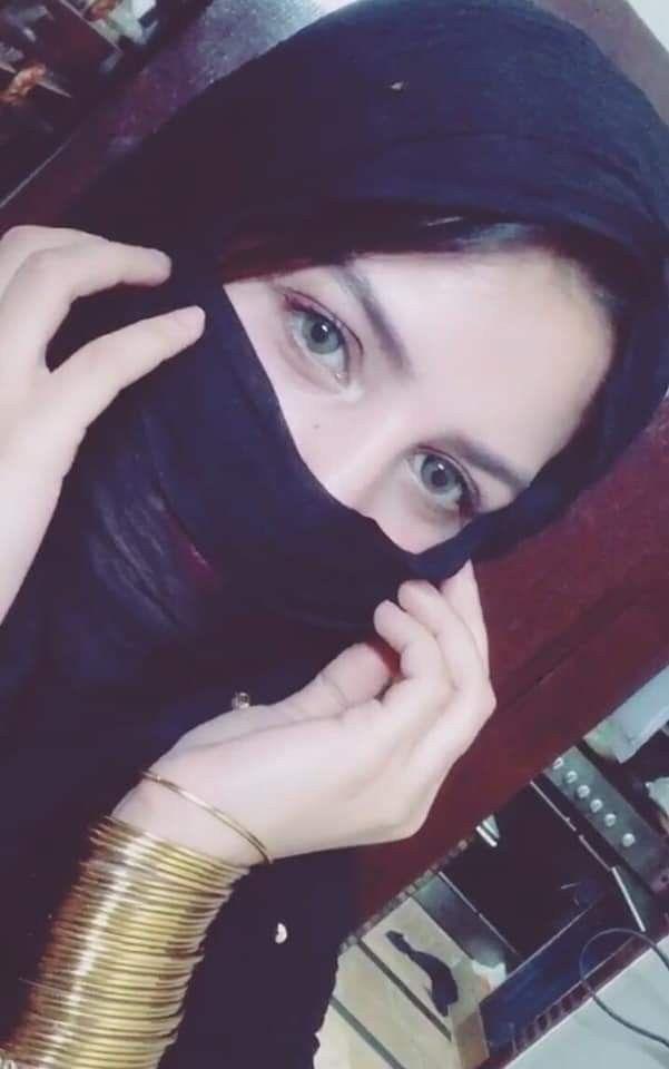 Follow Me For More Dpz Hijabi Girl Stylish Girl Pic Girl Hijab