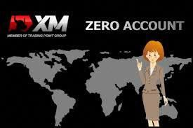 Broker Currency Exchange Ea Foreign Exchange Forex Factory