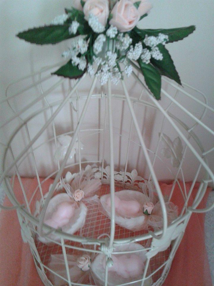 FOTOĞRAFLAR - www.hanieldavetveorganizasyon.com Hello angel baby organization Merhaba melek bebeğim organizasyonu