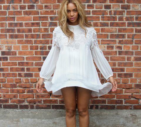 15+ Beyonce kann Sie mit perfektem Stil begeistern |kleidung stil 2019 damenmode…