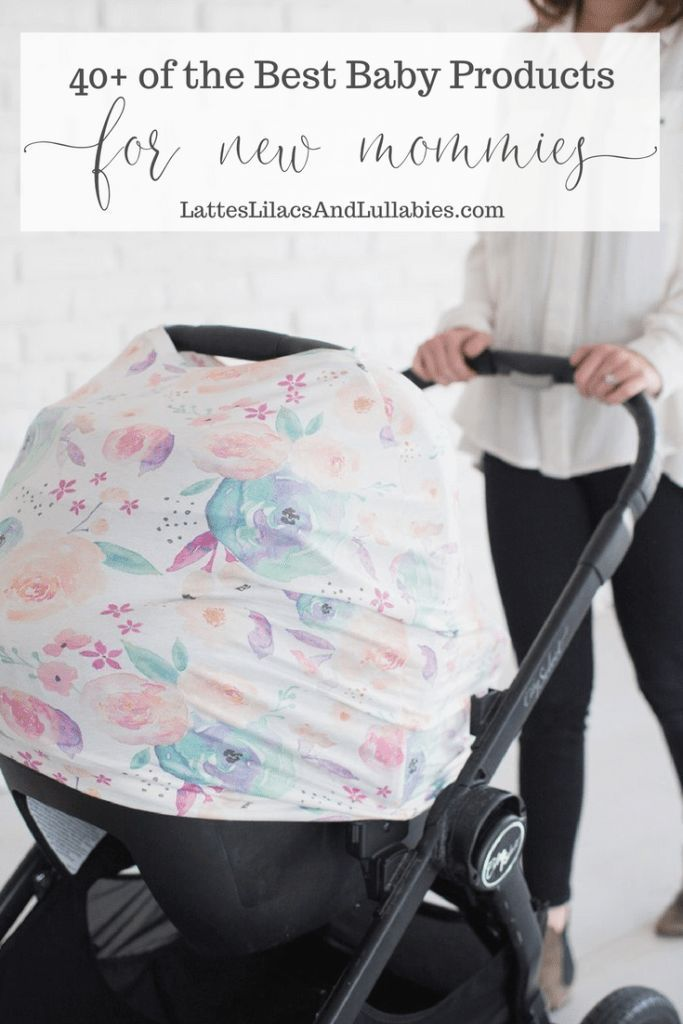 baby items that begin with x y z