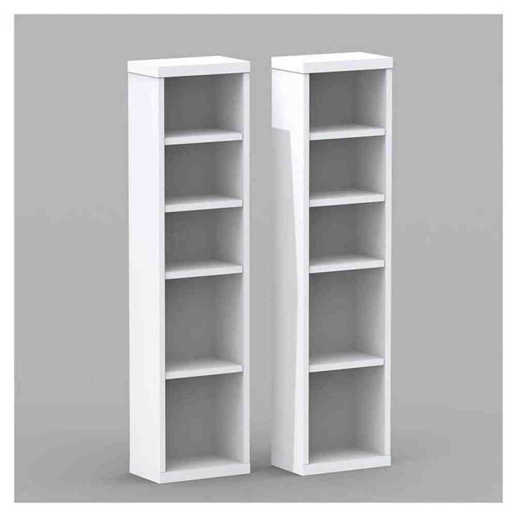 Dvd Storage Solutions 25+ best dvd cabinets ideas on pinterest | dvd storage cabinet, cd