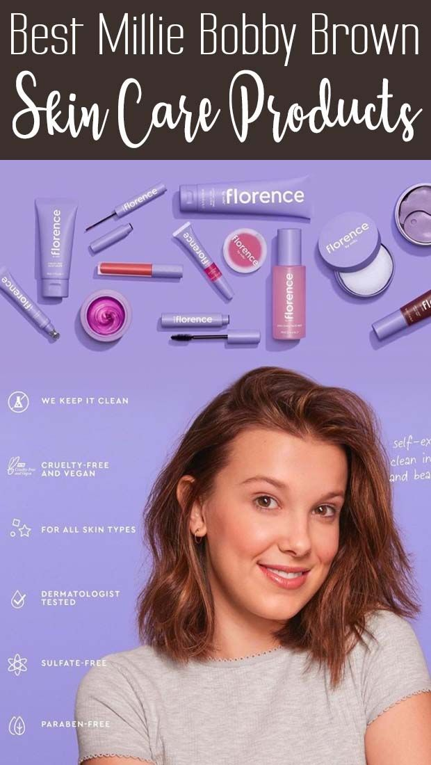 Top Millie Bobby Brown Makeup Line Boots In 2020 Bobbi Brown Makeup Brown Makeup Millie Bobby Brown