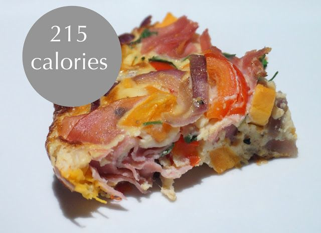 Spanish(ish) Omelette, low calorie for the Fast Diet #losedaytuesday #fastdiet