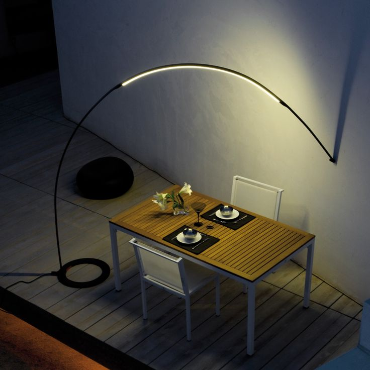 15 best Wohnideen Barbara und Karim images on Pinterest Arc lamp