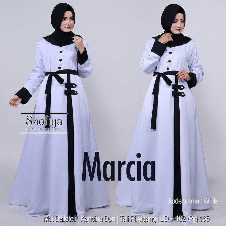 Ori by Shofiya  Lucia dress Detail :  Matt : balotely Ld 104 Pb 138 Umbrella Zipper depan  Cp: 62 81231356279  Dapatkan keuntungan lebih dengan gabung jd reseller kami Disc up to 20%  Come n join with us  Silahkan join group WA reseller http://bit.ly/2ShofiyaSolo  OPEN PO UNTUK SERAGAM  #gamis #gamismurah #gamissyari #hijab #gamisset #gamisbusui #fashion #tunik #gamiscantik #gamiskatun #couple #gamispesta #gamissyarimurah #gamismuslimah #busanamuslim #gamiskatunjepang #gamisjersey…