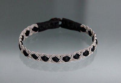 great bracelet tutorials