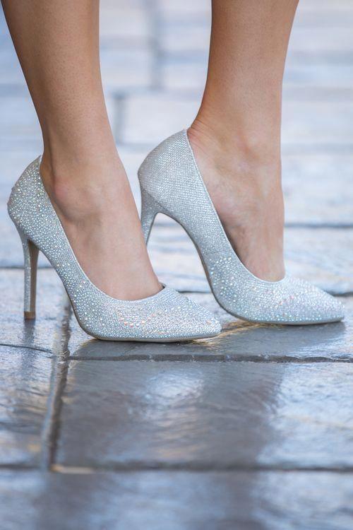 Pin by High Heels Fashion on Prom heels in 2019  57ddad35956f