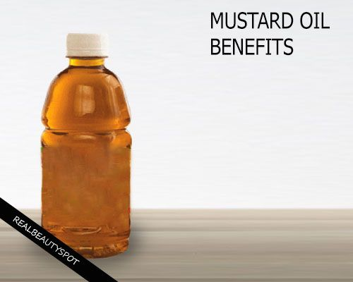 Mustard oil is a vegetable oil extracted from mustard seeds as the name says. It's edible oil and thus it's being used in Indian kitchen for cooking since ages. It not only adds delicious flavor in…