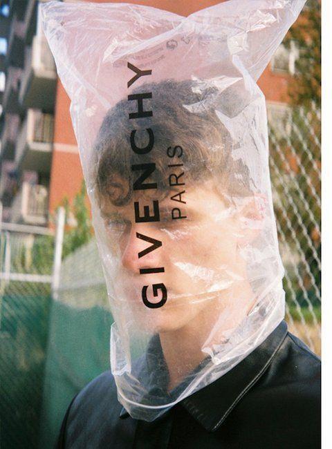 Contributor Classifieds: Gadir | Fashion Magazine | News. Fashion. Beauty. Music. | oystermag.com - black and cream bag, women bags 2016, tan bags online *ad