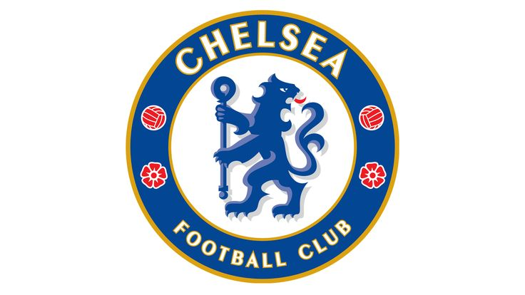 Chelsea FC (if only I was brave enough)