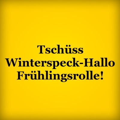 Lustige Sprüche | Sprüche | Funny, Funny quotes, Good jokes