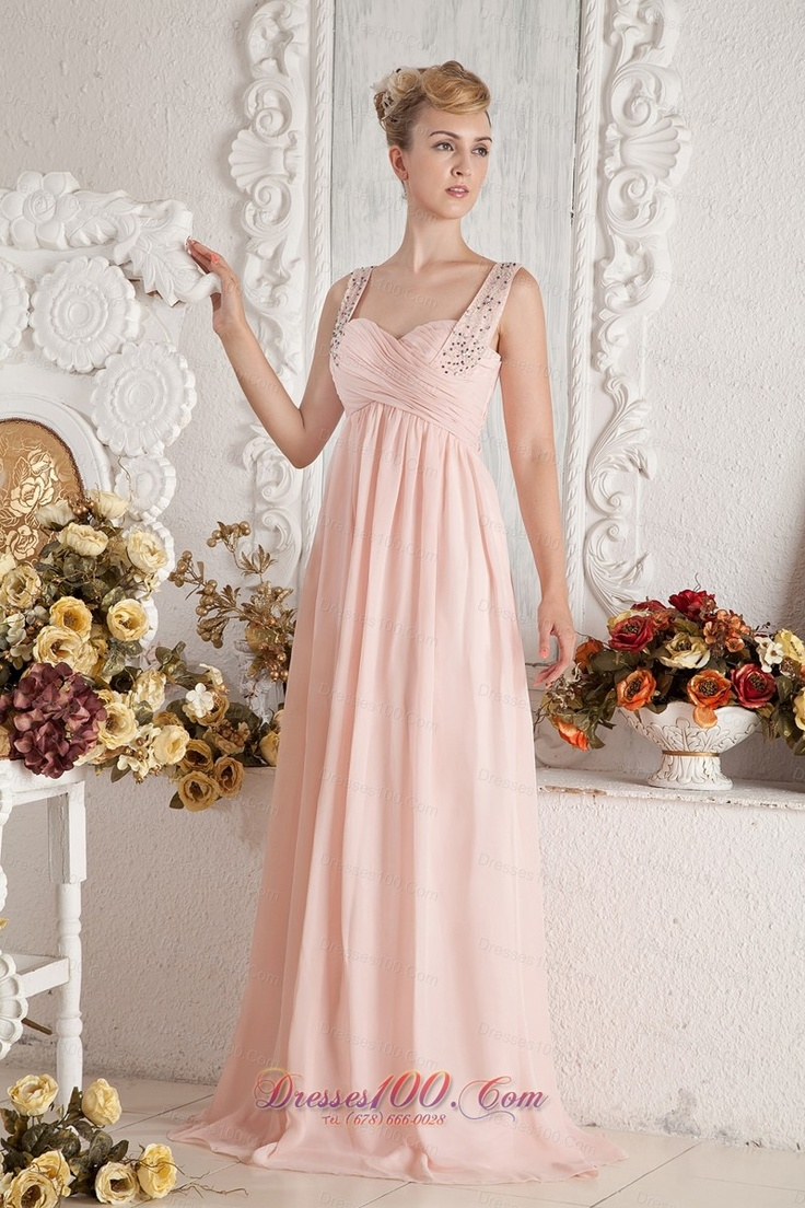 41 best PROM images on Pinterest | Cheap prom dresses, Princess prom ...