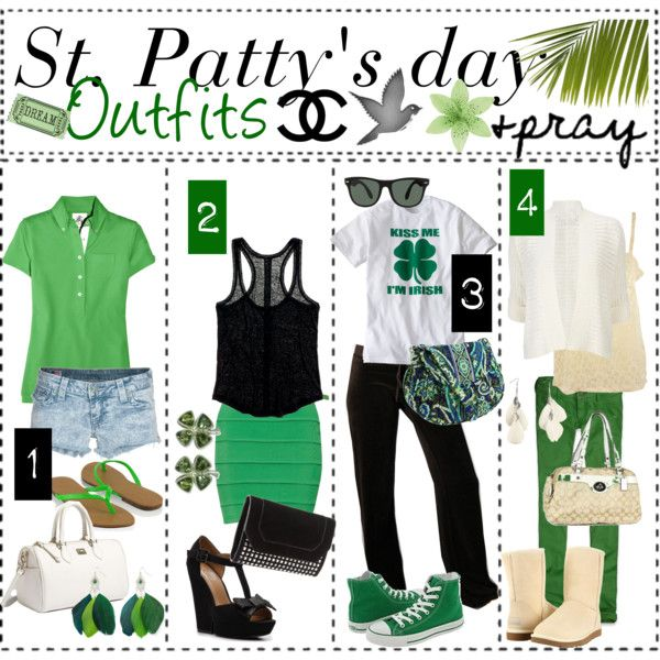 /st_pattys_day_outfits