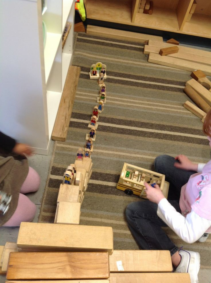 rube goldberg Great kindergarten website with reggio ideas and how to get to deeper learning!