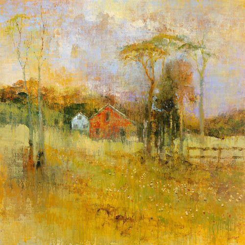 Country dream art print by longo worldgallery co uk buy canvascanvas artcanvas wall decorgiclee