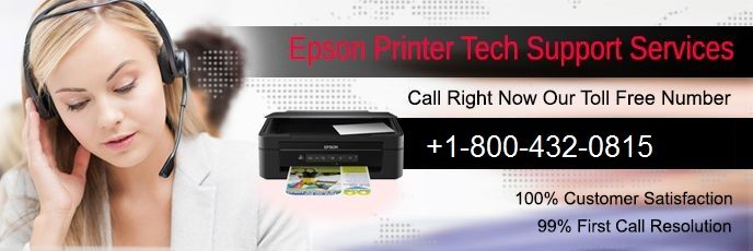 Epson Printe r Techncial Support +1-800-432-0815 Number. https://www.epsonprinterssupport.com/epson-technical-support.html