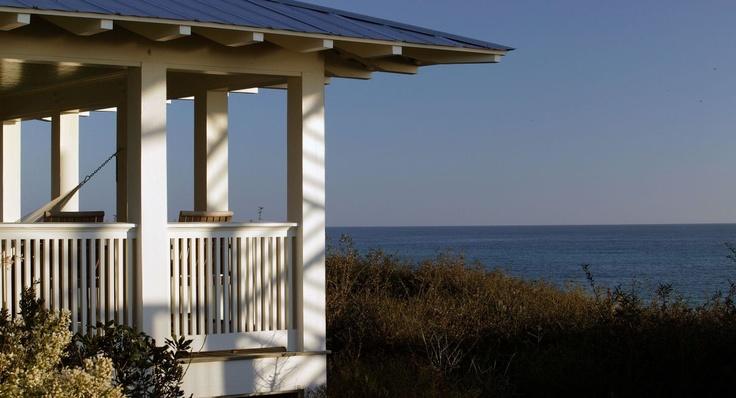 Seaside, South Walton FloridaFlorida Panhandle, Favorite Places, Cottages Rental, Picket Fence, Walton Florida, Cottages Porches, Seaside Florida, South Walton, Beach Neighborhood