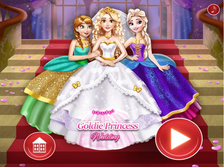 140 best Fav Girl Games images on Pinterest | Game, Games and Gaming