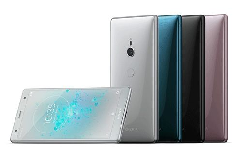 Officially announced phone Sony Xperia XZ2 Compact  specifications price! Camera Sony Xperia XZ2 Compact News Android Sony Xperia XZ2 Sony Xperia XZ2 Compact Specifications of Sony Xperia XZ2 Compact The price of Sony Xperia XZ2 Compact | #Tech #Technology #Science #BigData #Awesome #iPhone #ios #Android #Mobile #Video #Design #Innovation #Startups #google #smartphone |