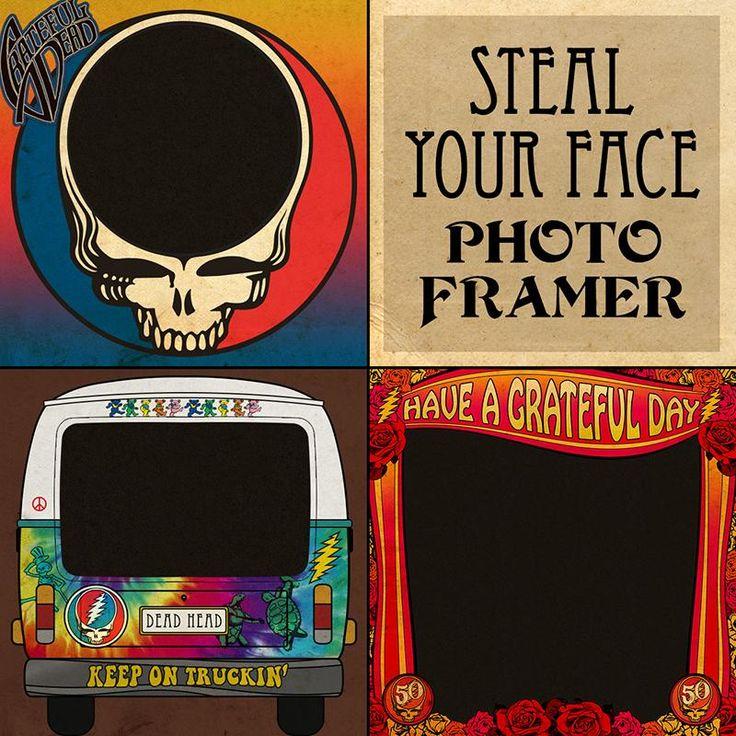 Grateful Dead 50th Anniversary | Grateful Dead