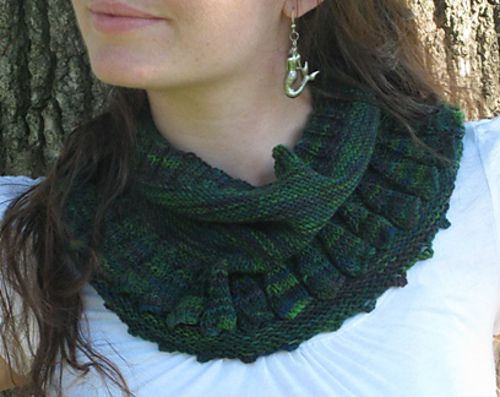 96 Best Free Cowl Patterns Images On Pinterest Cowl Patterns