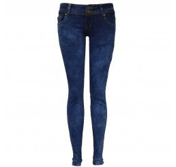 Available in sizes 6-14 ONLY £14
