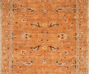 Tuscan Style Rugs Google Search