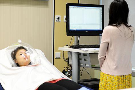 Indirect-Calorimetry-for-Basal-Metabolic-Rate www.nutritionresearch.edu.sg