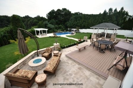 1000 Images About Nicolock Patios Amp Pools On Pinterest