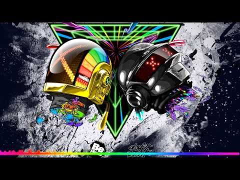 La Mejor Musica Electronica 2013-2014 (REMIX) | The Best Electronic Music (Con Nombres) - http://audio.tronnixx.com/uncategorized/la-mejor-musica-electronica-2013-2014-remix-the-best-electronic-music-con-nombres/