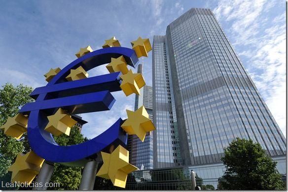 La Comisión Europea apuesta a las reformas para mayor impulso de la economía - http://www.leanoticias.com/2014/08/29/la-comision-europea-apuesta-a-las-reformas-para-mayor-impulso-de-la-economia/