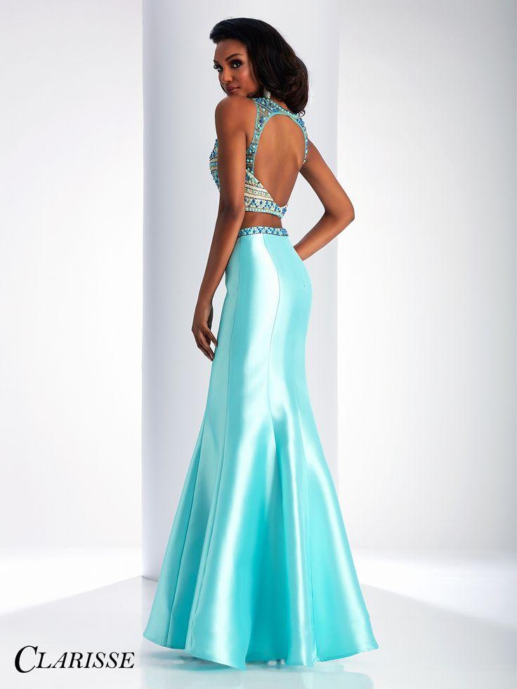 Luxury Prom Dresses Sharon Pa Model - Wedding Plan Ideas ...