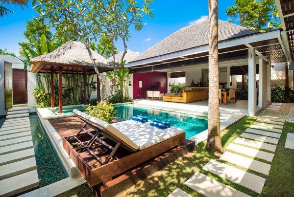1.-Pool-Villa-Garden