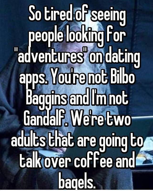 Truth Datingmeisanadventure Dating Quotes Funny Dating Memes Funny Dating Quotes